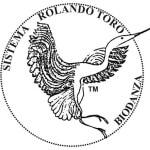 AnnaMaria Biodanza Roma