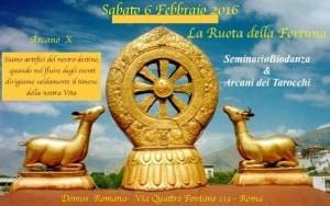 LA RUOTA DELLA FORTUNA-page-001
