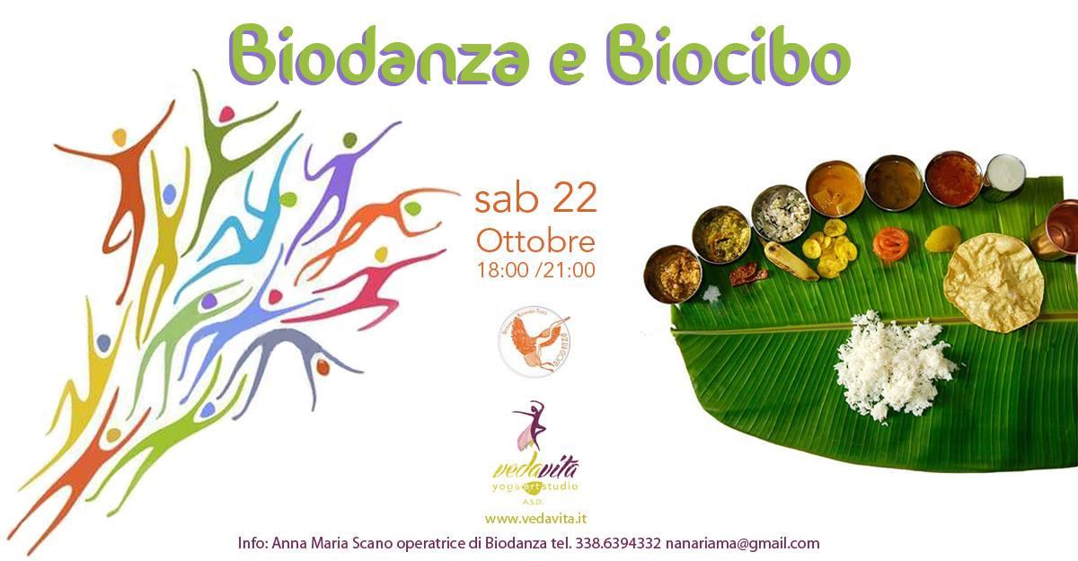 biodanza-e-biocibo